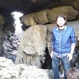 David, 26  , Villaverde