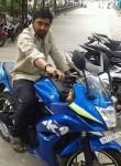 Rahul, 18  , Hyderabad