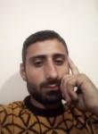 Vazgen, 27  , Gyumri