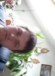 Steven, 24  , Apolda