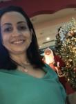 Janaina, 41  , Pocone
