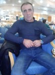 Zviadi, 51  , Irakleion