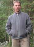 Aleksandr, 50  , Penza