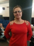 Olya, 38  , Nizhniy Tagil