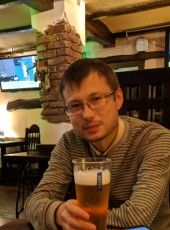 Ruslan, 37, Russia, Yoshkar-Ola