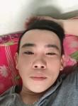 quan, 32  , Phan Rang-Thap Cham