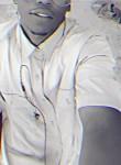 Mohammad AbdAlaa, 22  , Wad Medani