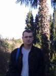 Denis, 40  , Yaroslavl