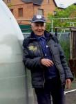 Veniamin Ivanov, 81  , Ulyanovsk