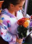 Yuliya, 18, Petrozavodsk