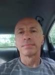 Igor dobryy, 56  , Petergof