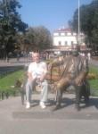 Viktor, 67  , Izmayil
