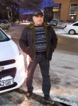 Zuhriddin, 40  , Tashkent