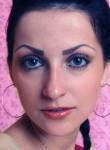 alena, 36  , Krasnodar