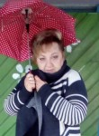 tatyana, 51  , Vyborg
