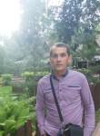 Nikolay , 38  , Omsk