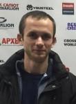 Aleksej, 35, Krasnoarmeysk (MO)