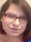 Marie, 44  , Glendale (State of Arizona)