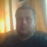 Саша, 33  , Zinkiv