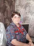 Olga, 68  , Magnitogorsk