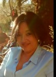 Yolanda, 55  , Bilbao
