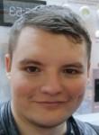 Evgeniy, 33  , Zagorjanskij