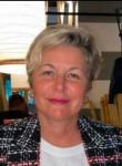 Antonina, 50  , Podolsk