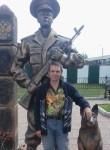 viktor, 48, Cheremkhovo