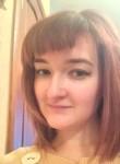 Adelina, 29  , Moscow