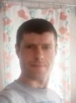 Sergey , 33, Dnipr