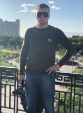 Artur , 27, Russia, Khabarovsk
