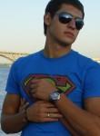 Pavel, 41  , Yasnyy