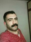 ahmet, 32  , Farnborough, Berkshire
