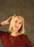 Natalya , 39, Moscow