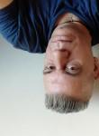 Antonis Kozaniti, 55  , Katerini
