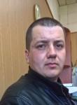 Eduard, 35  , Yessentuki