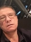 Radik, 45  , Kumertau