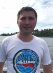 Рузаль, 31 год, Казань