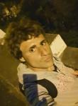 mike, 22  , Funchal