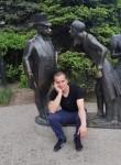 Yura, 31, Moscow