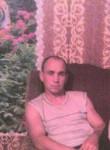 Aleksandt, 35  , Kamensk-Shakhtinskiy