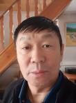 Arkadiy, 46, Almaty