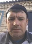Vitaliy Ivanov, 42, Blagodarnyy