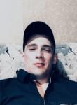 Anatoli, 33, Rostov-na-Donu