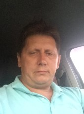VDV, 49, Russia, Moscow