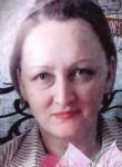 fatiniya, 42  , Tavda