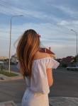 Astoriya, 18  , Astana