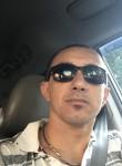 Alessandro, 43 года, Anzola dell