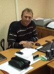 Valeriy, 51, Perm