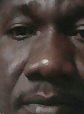 Bakri, 51, Sudan, Khartoum